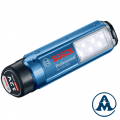 Bosch Aku Svjetiljka GLI 12V-300 BB 0,15kg