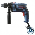 Bosch Bušilica Udarna GSB 13RE 600W 13mm