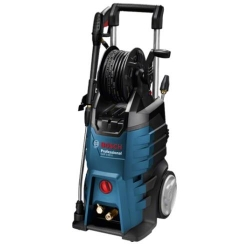 Bosch Perač Visokotlačni GHP 5-65 X 2400W 130bar 520L/h