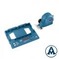 Vodilica za kružne rezove Bosch KS 3000