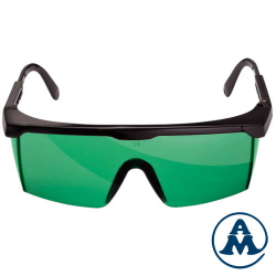 Bosch Naočale Za Očitavanje Zelene Laserske Zrake