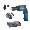 Bosch Aku Izvijač GSR 10,8 V-EC TE
