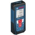 Laserski Metar Bosch GLM 50