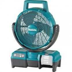 Ventilator Aku CF001GZ Makita Li-ion bb 40v 2-3,2m/s 5,2-8,2m3/min 3,0kg