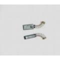 Četkice Bosch bušilice GSB PSB GBH PBH (cijena za 1 par)
