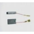 Četkice za Bosch Brusilice GWS, (cijena za 1 par)