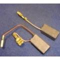 Četkice bušilice HILTI TE24 55 TE505 (cijena za 1 par)