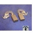 Četkice bušilice Hilti TE72 (cijena za 1 par)