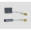 Četkice brusilice Bosch GWS PWS (cijena za 1 par)