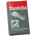 Četkice Makita EE80700013 mješač UT100