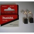 Četkice Makita brusilice CB-459 GA4530-GA5030