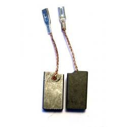 Četkice Bosch 2604320912