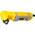 Bušilica kutna 350W D21160 Dewalt 10mm