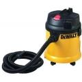 Usisavač industrijski D27900 27l Dewalt