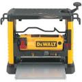 Debljača Dewalt DW733 1800W 317mm