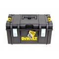 Kutija za alat 1-70-322 Dewalt