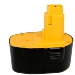 Baterija za Dewalt DC757KB 14,4V DE9094