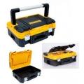 Kofer za alat/organizator DWST1-70704 DeWALT 440x185x33 TSTAK I 14L