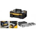 Kofer za  alat/organizator DWST1-70705