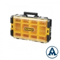 Organizator Kutija za alat Tough System DWST1-75522 DeWalt