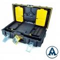 Kofer za alat Toughsystem DS150 DeWalt