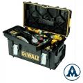Kofer za alat ToughsystemTM DS300 DeWalt