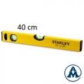 Stanley Libela STHT1-43102 40cm Classic