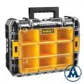 Kofer za Alat/Organizator DWST1-71194 DeWALT 44x332x145 TSTAK