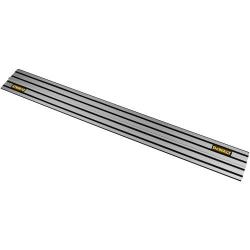 DeWalt Tračna Vodilica 1500mm DWS5022