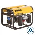 DeWalt Agregat Benzinski DXGN4000E 2,8kW/3,3kW
