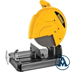 DeWalt Rezačica Metala D28730 2300W 355x25,4mm