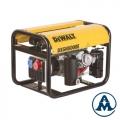 DeWalt Agregat Benzinski DXGN8000E 6,1/6,8 kW