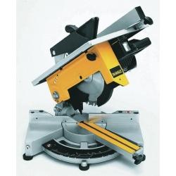 Pila Preklopna Nadstolna Dewalt DW711 1300W 250mm