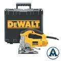 Ubodna pila Dewalt DW331K 700W 135mm 2,8kg + Kofer