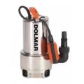Potopna Pumpa - Crpka za prljavu vodu EP-960DS Dolmar Inox - PROMO