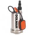Potopna Pumpa za čistu vodu EP-1680S Dolmar