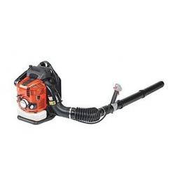 Motorno Puhalo Usisavač Dolmar PB-7600.4