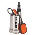 Potopna Pumpa za čistu vodu EP-720S Dolmar