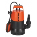 Potopna Pumpa - Crpka za čistu vodu EP-84 Dolmar