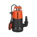 Potopna Pumpa za čistu vodu EP-132 Dolmar