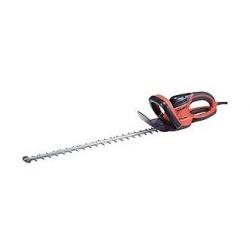 Škare za Živicu Električne Dolmar HT-6510