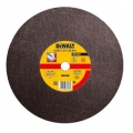 Rezna Ploča 355x3x25,4mm Metal Dewalt