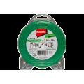 Flaks 2,0mm 15m Zeleni Makita