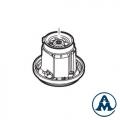 Motor usisavača Fein Dustex 25L 35L