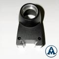 Kučište aluminijsko Fein KBM50Q/QX