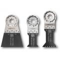 LIST PILE FEIN E-CUT COMBO SET 1X65mm/1X35mm/1X44mm