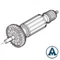 Rotor Fein WSG 11-125