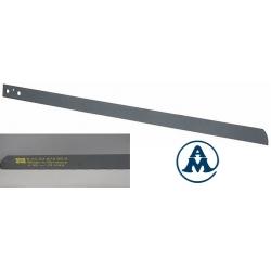 List recipro pile 600mm  čelik obojeni metal Fein 63503073006