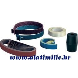 Fein set za brušenje i poliranje varenih cijevi
