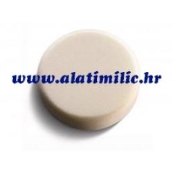 Spužva polirna meka bijela fi 100 Fein